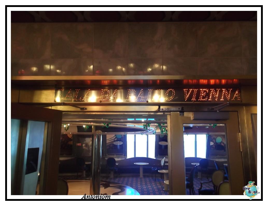Sala da ballo Vienna-costa-concordia-sala-ballo-vienna1-jpg