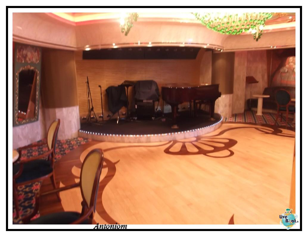 Sala da ballo Vienna-costa-concordia-sala-ballo-vienna2-jpg