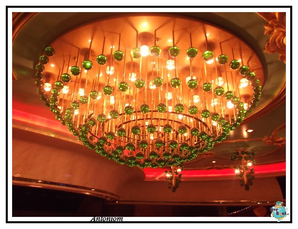 Sala da ballo Vienna-costa-concordia-sala-ballo-vienna6-jpg