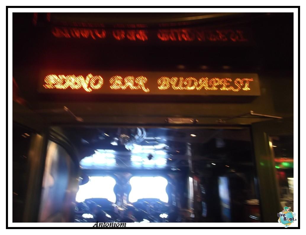 Piano bar Budapest-costa-concordia-piano-bar-budapest-1-jpg