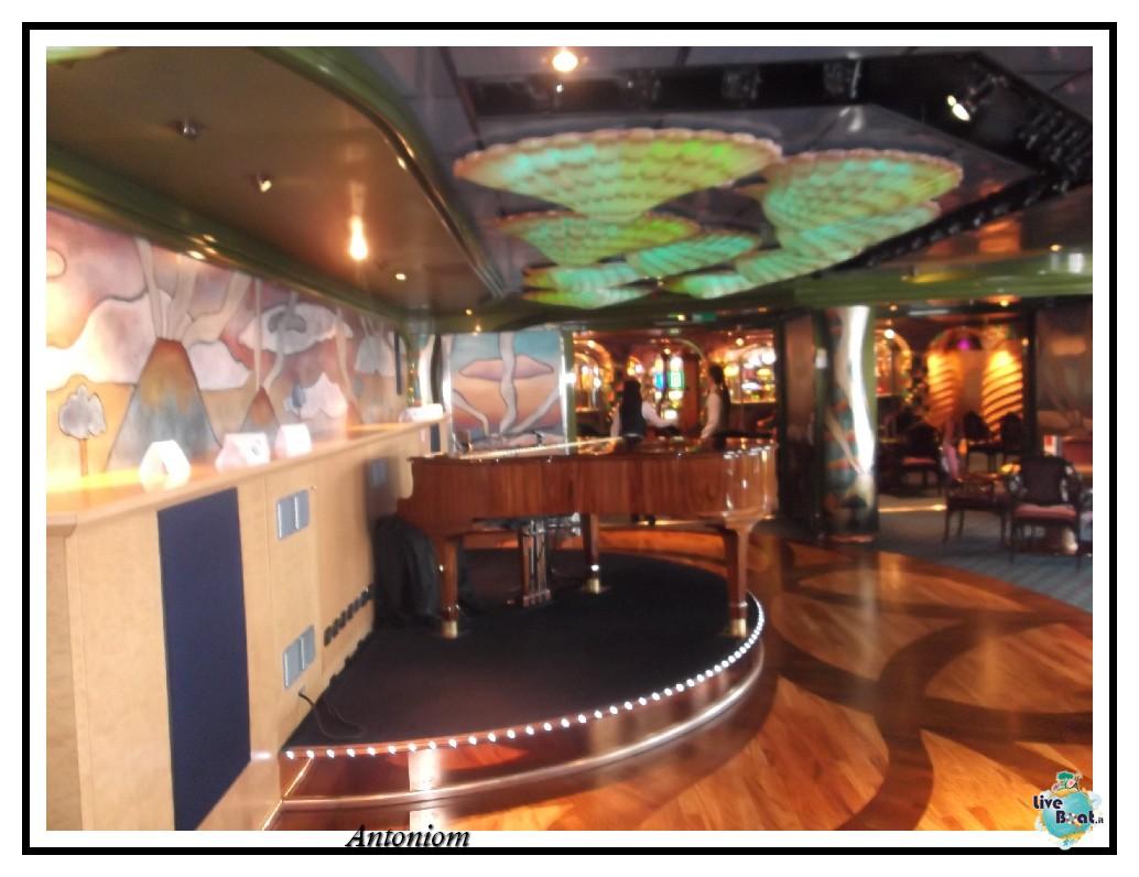 Piano bar Budapest-costa-concordia-piano-bar-budapest-3-jpg