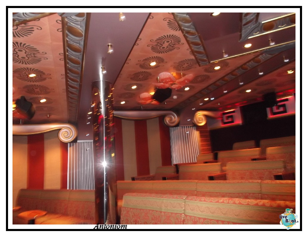 Teatro Atene-costa-concordia-teatro-atene-4-jpg