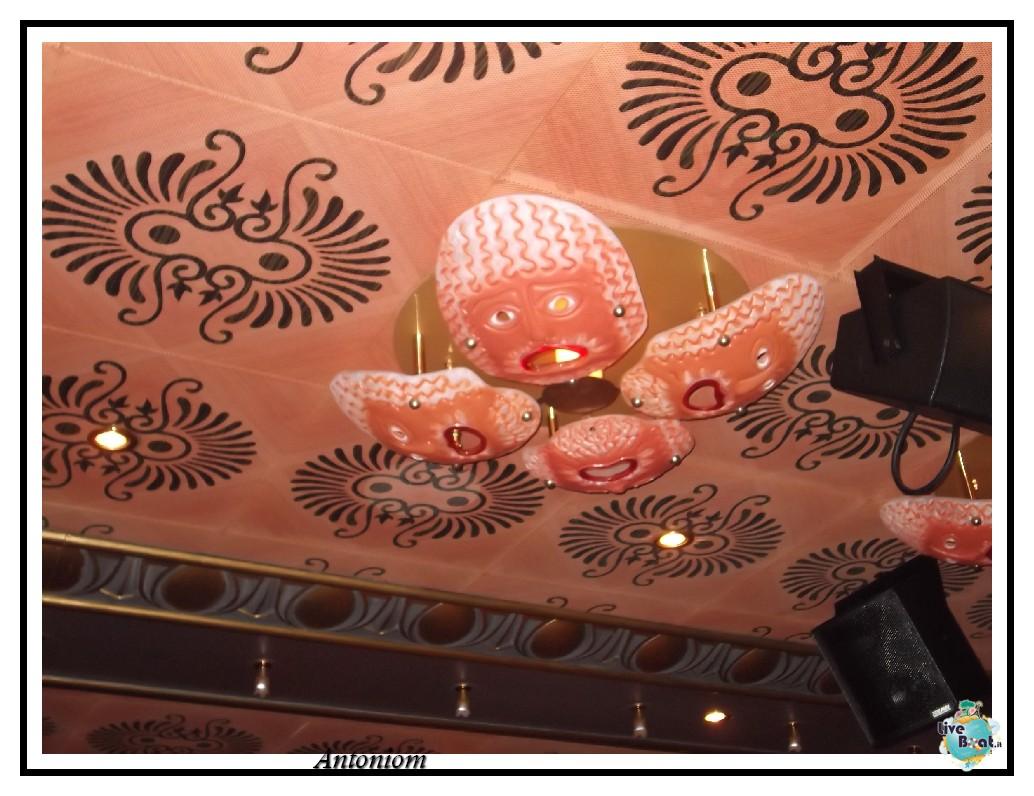 Teatro Atene-costa-concordia-teatro-atene-5-jpg