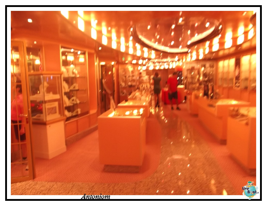 Galleria shops-costa-concordia-galleria-shops-2-jpg