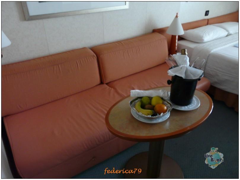 -costamagica-cabinabp00002-jpg