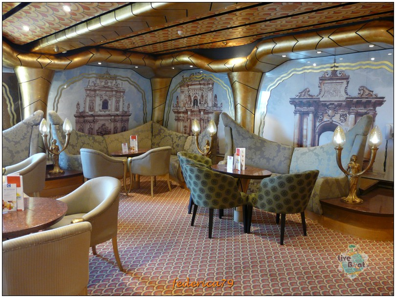 Gran bar Salento - Costa Magica-costamagica-grandbarsalento00002-jpg