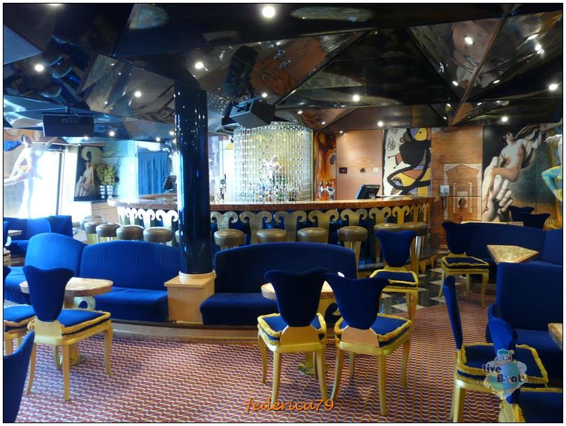 Sala da ballo Spoleto - Costa Magica-costamagica-saladaballospoleto00001-jpg