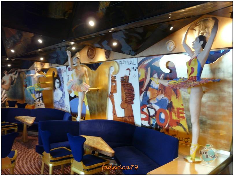 Sala da ballo Spoleto - Costa Magica-costamagica-saladaballospoleto00002-jpg