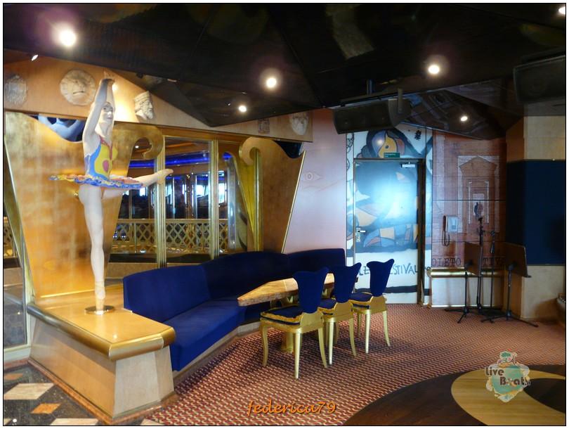 Sala da ballo Spoleto - Costa Magica-costamagica-saladaballospoleto00003-jpg