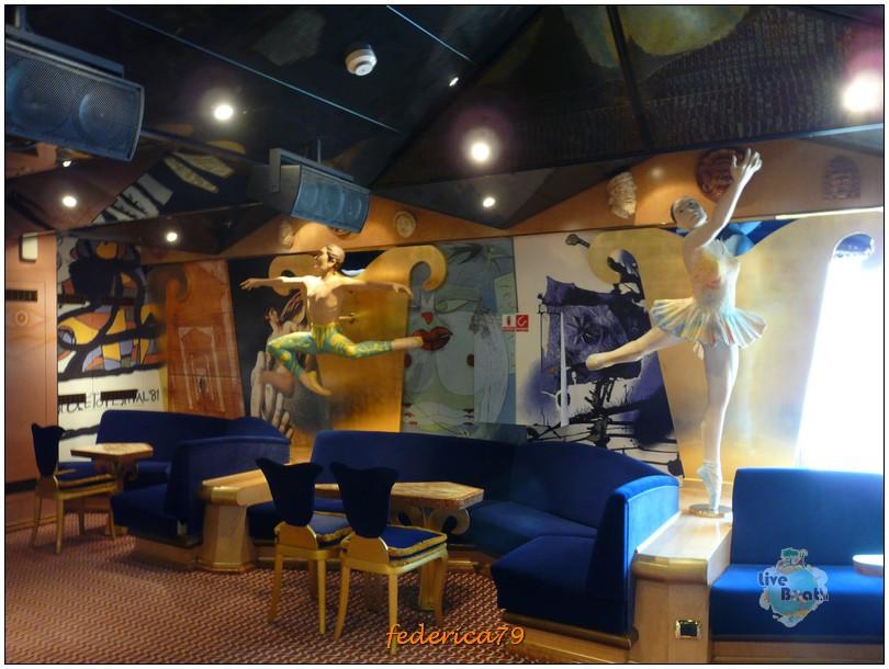 Sala da ballo Spoleto - Costa Magica-costamagica-saladaballospoleto00004-jpg