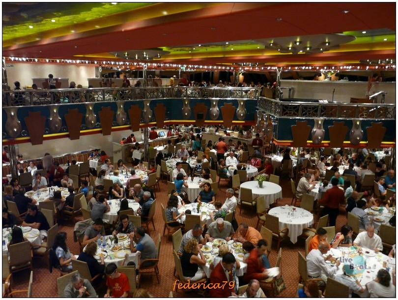 ristorante costa smeralda-costamagica-ristorantecostasmeralda00002-jpg