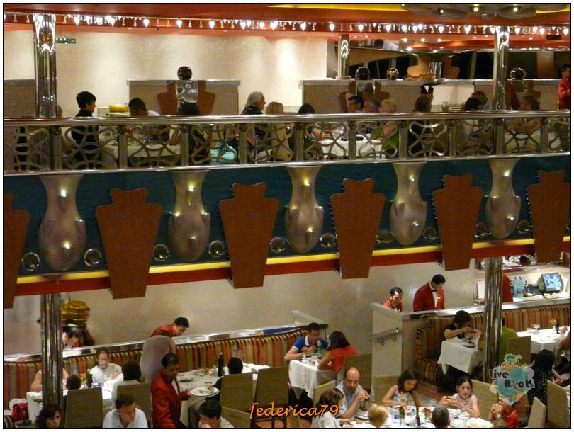ristorante costa smeralda-costamagica-ristorantecostasmeralda00003-jpg