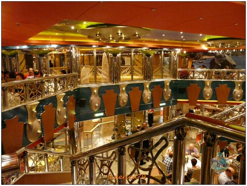 ristorante costa smeralda-costamagica-ristorantecostasmeralda00004-jpg