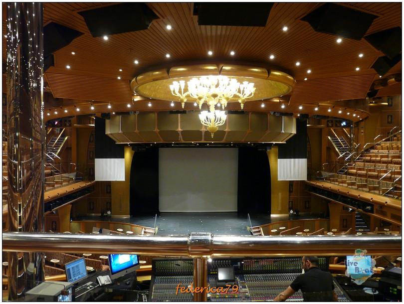 Costa Magica-Teatro Urbino-costamagica-teatrourbino00003-jpg