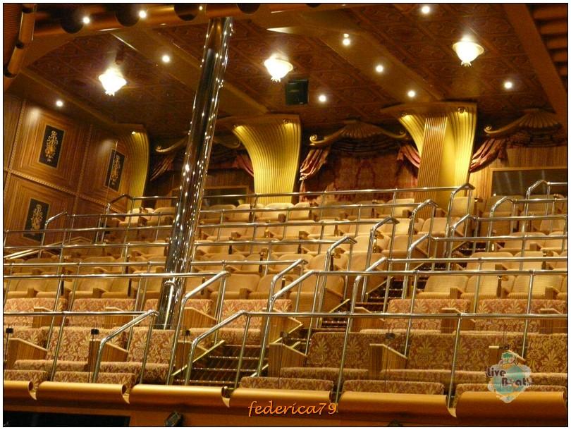 Costa Magica-Teatro Urbino-costamagica-teatrourbino00006-jpg