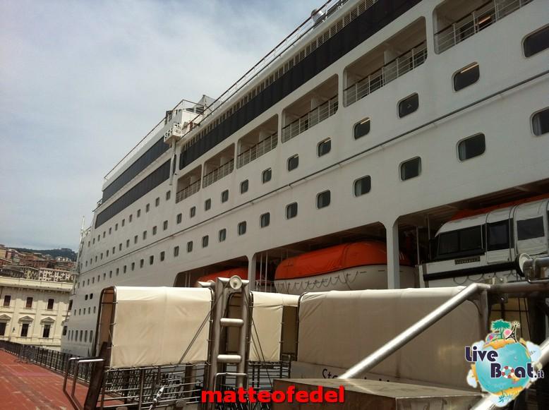 Esterno nave-img_6060-jpg