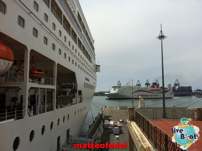 Esterno nave-img_6067-jpg
