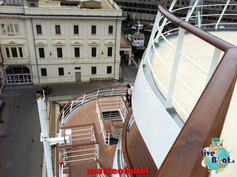 Esterno nave-img_6196-jpg