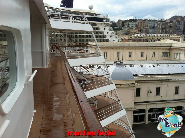 Esterno nave-img_6237-jpg