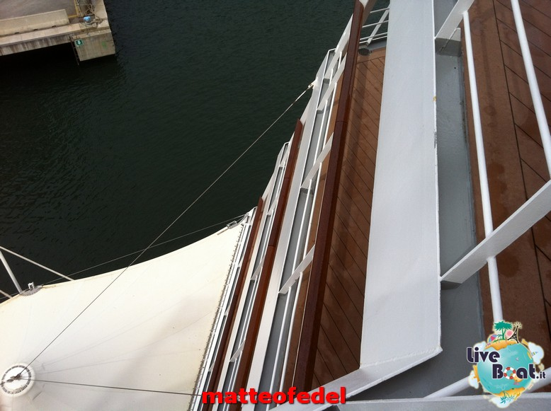 Esterno nave-img_6238-jpg