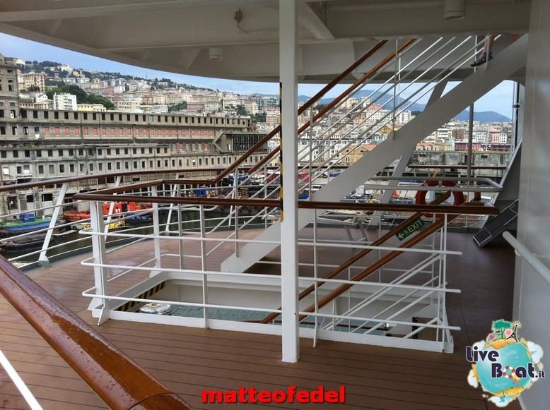 Esterno nave-img_6239-jpg