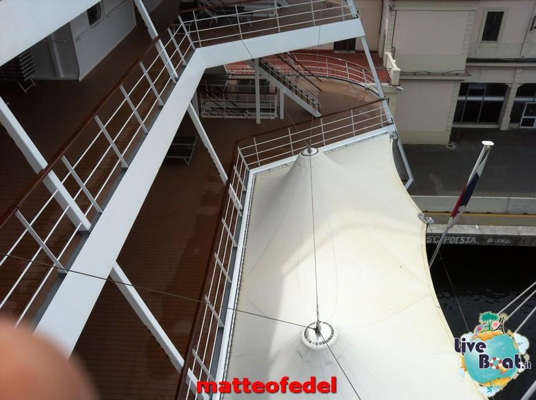 Esterno nave-img_6241-jpg
