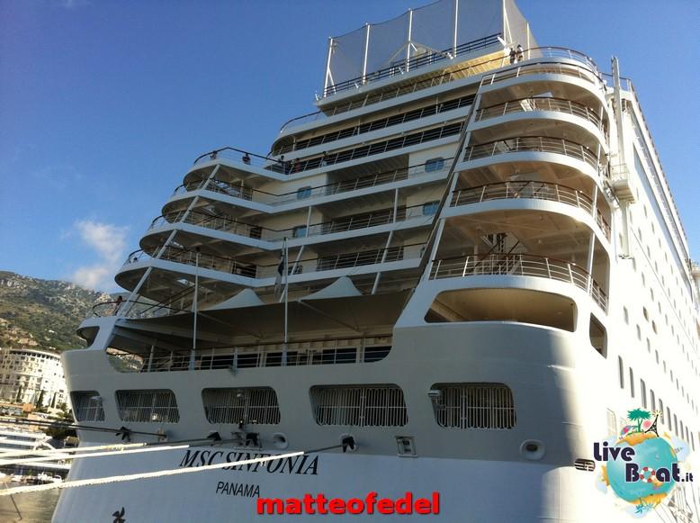 Esterno nave-img_6475-jpg