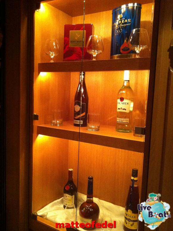 Ambassador Cigar room-img_7179-jpg