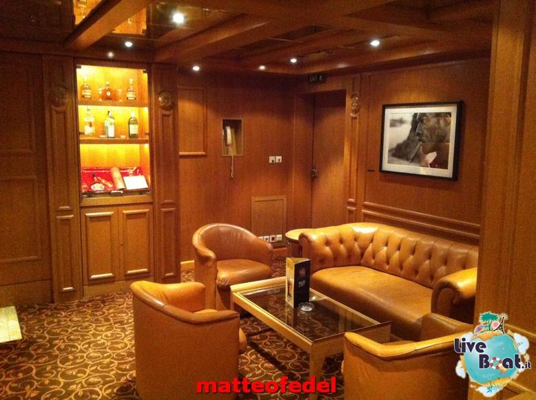 Ambassador Cigar room-img_7180-jpg