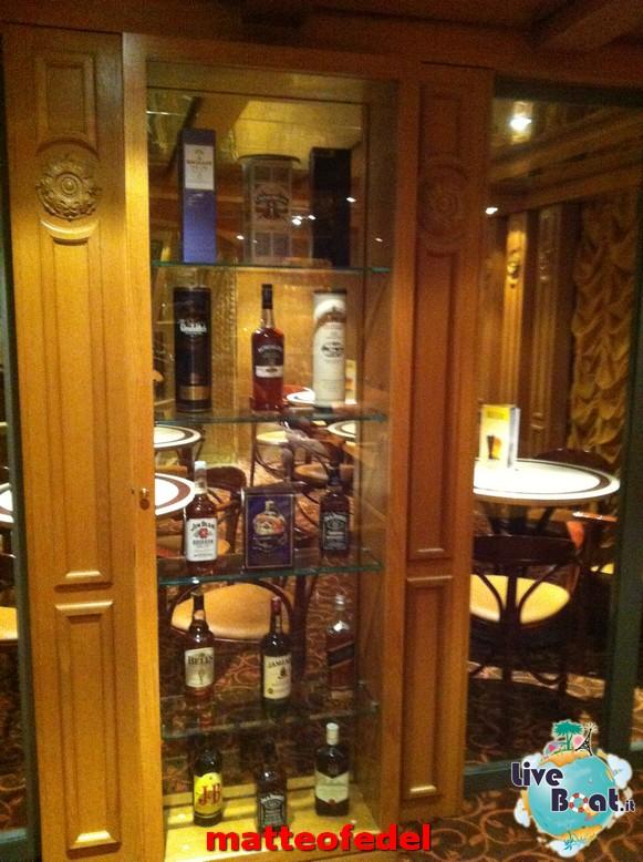 Ambassador Cigar room-img_7181-jpg