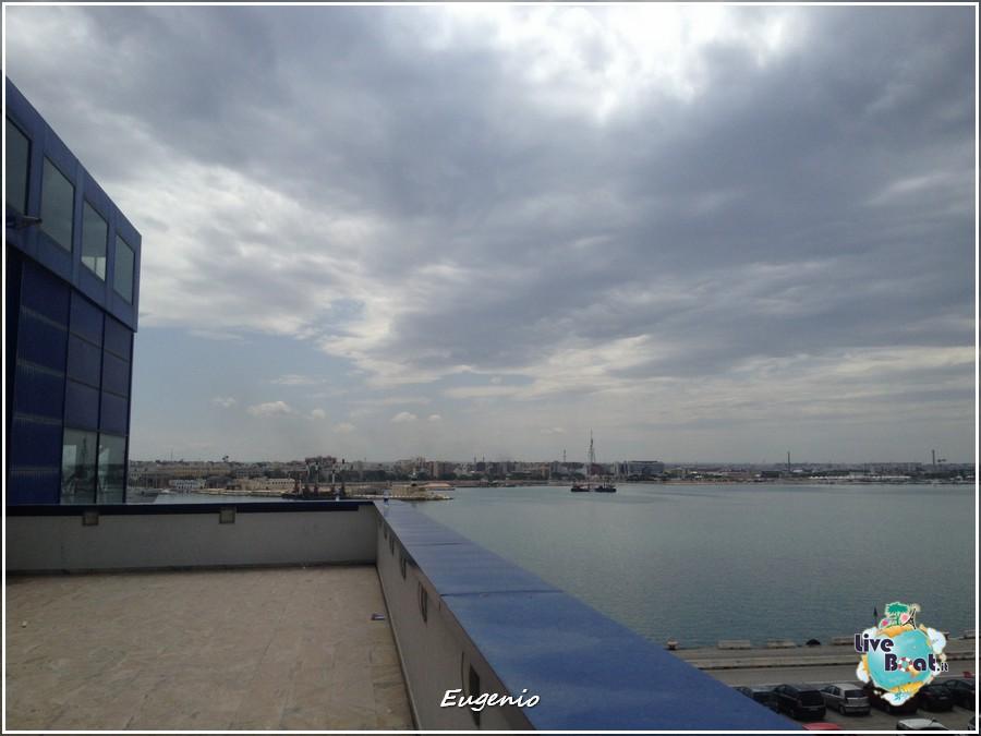 2013/06/10 -  Bari (imbarco)-tapatalk-costa-fascinosa-bari-liveboat-0010-jpg