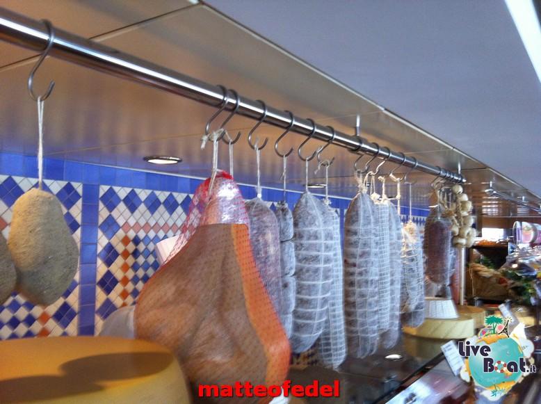 La Terrazza Buffet-img_6114-jpg