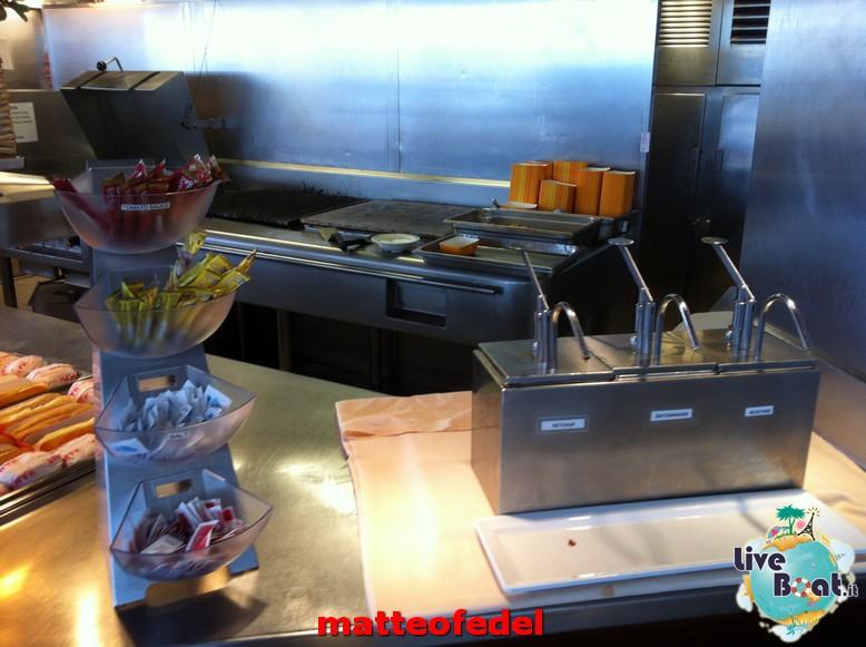La Terrazza Buffet-img_6295-jpg