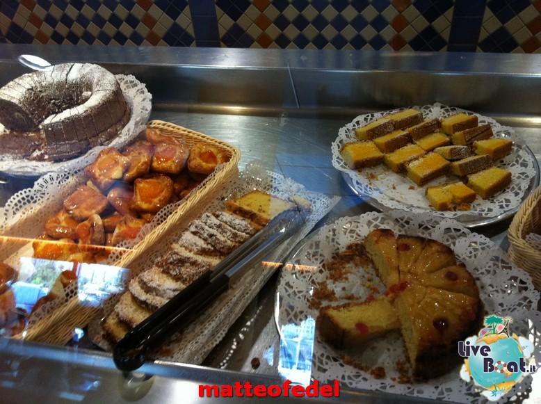 La Terrazza Buffet-img_6454-jpg