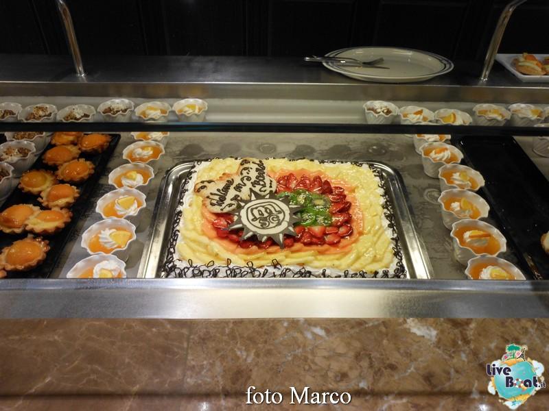 """""""Pago Pago"""" - il ristorante buffet di Msc Splendida-24-jpg"""