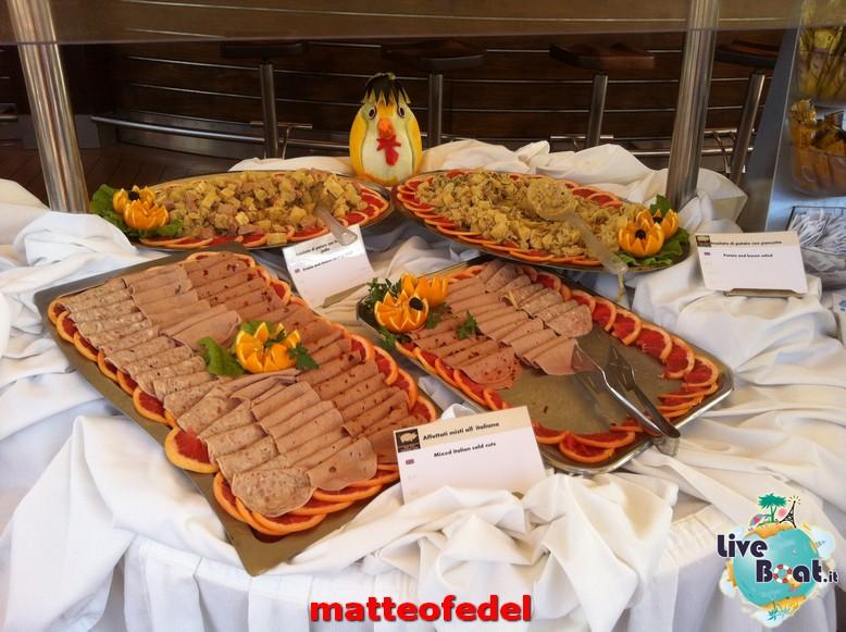 La Terrazza Buffet-img_6773-jpg