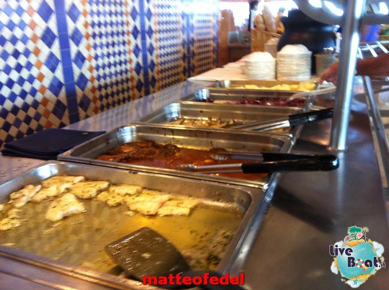 La Terrazza Buffet-img_7638-jpg