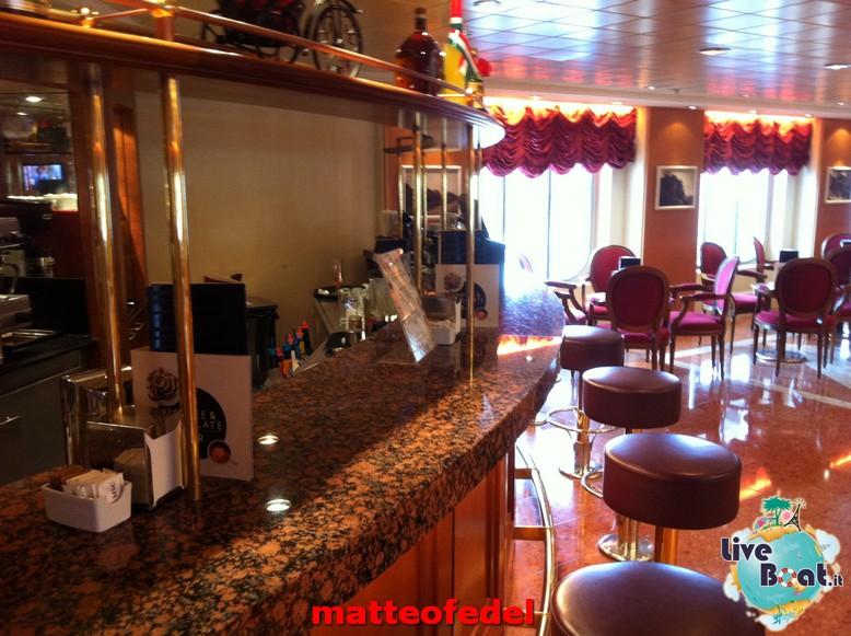 Cafe le Baroque-img_6246-jpg