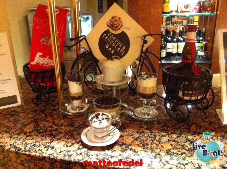 Cafe le Baroque-img_6744-jpg