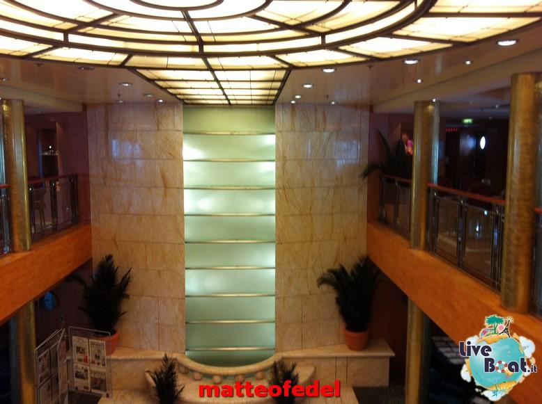 Hall e corridoi-img_6245-jpg