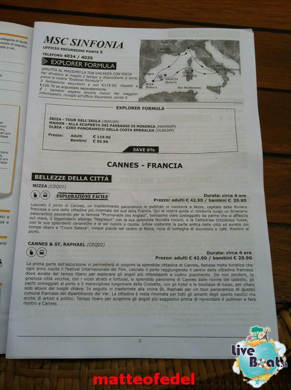 """Escursioni crociera """"Coste Cristalline""""-img_6125-jpg"""