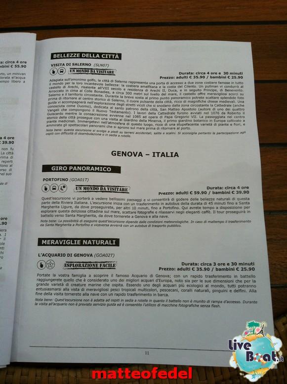 """Escursioni crociera """"Coste Cristalline""""-img_6133-jpg"""
