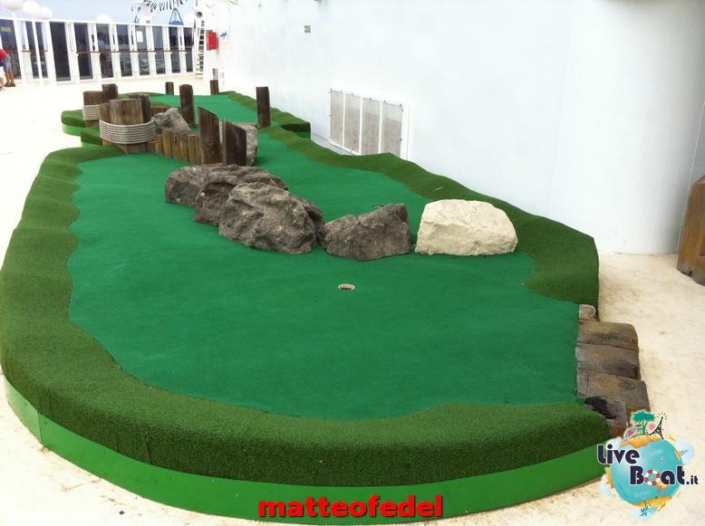 Mini golf-img_6186-jpg