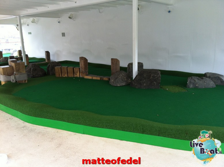 Mini golf-img_6193-jpg
