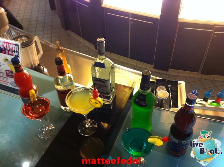 Pasha Disco Club-img_7680-jpg