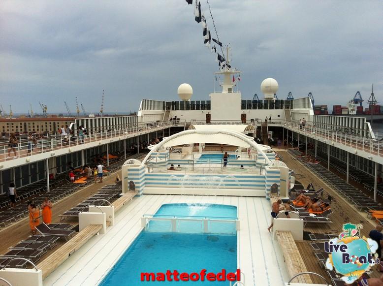 Ponti piscine-img_6141-jpg