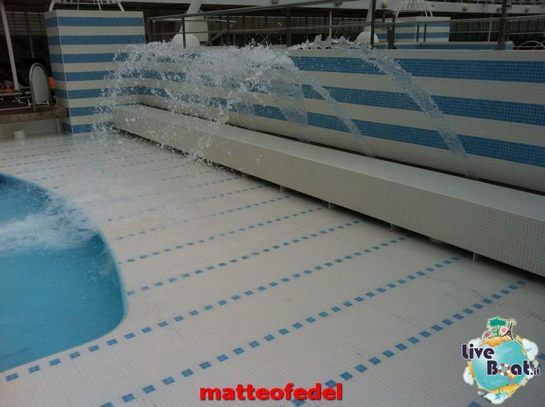 Ponti piscine-img_6228-jpg