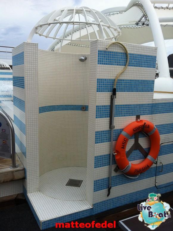 Ponti piscine-img_6229-jpg