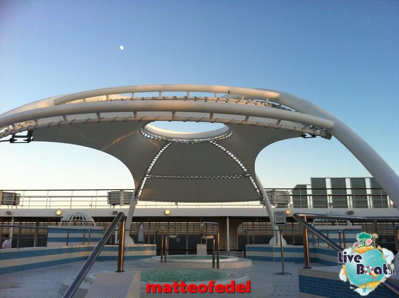 Ponti piscine-img_6719-jpg