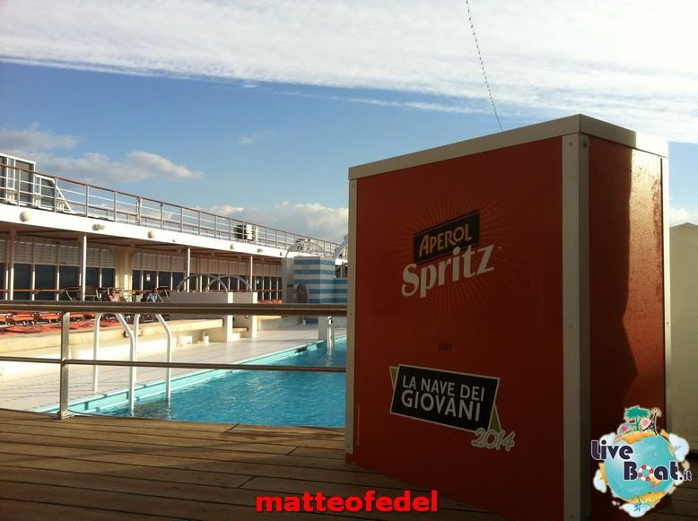 Ponti piscine-img_6757-jpg